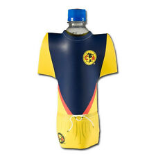 Club America Mexico FMF Bottle Coozie - Official Licensed Product - Home Jersey