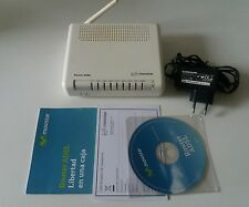ROUTER INALAMBRICO COMTREND CT-5365