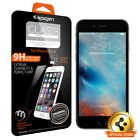 Spigen® [Tempered Glass] Glas tR. Slim Screen Protector for Apple iPhone 6s / 6