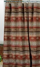 Flying Horse Shower Curtain - Western - Running Horses -  Free Shipping
