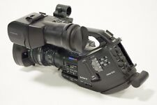 Sony PMW-EX3 HD Camcorder
