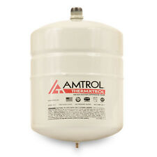 Amtrol Therm-X-Trol ST-5 Thermal Expansion Absorber Tank (8x13 Inch, 2.0 Gallon)