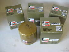 Fram Pro Synthetic FPS9688 Oil Filter LOT(4 FOUR) fits XG9688 M1-104 10-2808