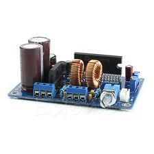 1pc TA2022 90W+90W Stereo Class D Amplifier Board Module