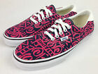 VANS. AUTHENTIC Men's Women's VAN DOREN Shoes. Men US 5.5 8 8.5 9 10.5 11 & 13