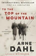 Vintage Crime/Black Lizard: To the Top of the Mountain : A Crime Novel by...
