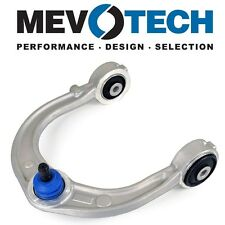 Cadillac CTS Front Passenger Right Upper Control Arm & Ball Joint Assy Mevotech