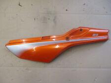 Cache latéral gauche pour Yamaha 125 TDR modèle 4FU / 5AE