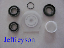 EBAY- MAYTAG NEPTUNE WASHER TUB BEARING & REVISED LIP SEAL KIT - 1 YR WARRANTY