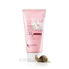 [Mizon] Snail Recovery Gel Cream - 45ml