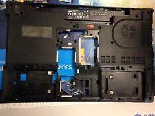Acer Aspire V3-731 V3-731G V3-771 V3-771G Laptop Lower Bottom Case