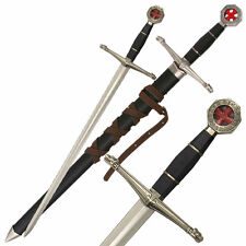 Medieval Kingdom of Heaven Sword of Ibelin Dagger