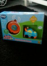 VTech Baby - Toot Toot Drivers - Remote Control Racer - Age 1-5 Years BRAND NEW