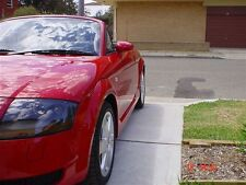 Platinum Kit - Car Paint Protection, Dealers charge up to $ 1500 - DIY Save $$$