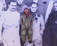"""Legend 1/48 #4804 WWII RAF Pilot """"Douglas R.S. Bader"""""""