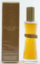 (GRUNDPREIS 173,20€/100ML) ESTEE LAUDER TOM FORD YOUTH DEW AMBER NUDE 75ML EDP