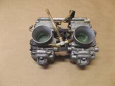 Ski doo 2008 Rev XP MXZ 800R Carburetor Carbs 799 800 GSX 08 09 Carb Carburetors
