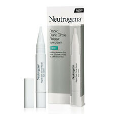 Neutrogena Rapid Dark Circle Repair Eye Cream (0.13 oz)