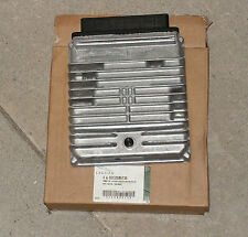 Jaguar X Type Engine Control Module Genuine  Part Number C2S45736  New
