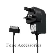 Mains charger for Samsung Galaxy Tablet 8.0 7.0 10.1 Tab 3, 2 P1000 N8000 Note