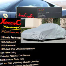 1996 1997 1998 1999 2000 2001 2002 BMW Z3 Waterproof Car Cover