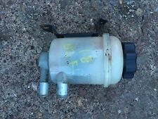 Land Rover Freelander 1 Power Steering Bottle Reservoir