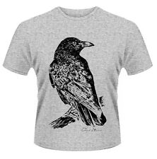 DEAF HAVANA - Crow T-shirt - NEW - MEDIUM ONLY