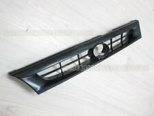 Corolla TOYOTA AE100 AE101 EE E100 Wagon 93-97 Front Grill Grille PA37 33#G