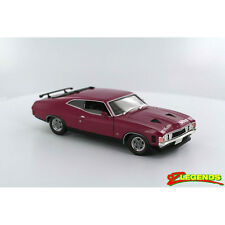 NEW IN BOX Ford Falcon XA RPO 83 Hardtop 351-GT 1:32 Limited Edition - WILD PLUM