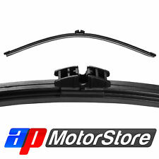 "VAR52 Back Rear Wiper Blade Fits Opel Vectra C Gts 1.9 Cdti C Hatchback 16"" /..."