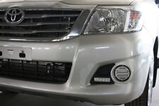 DAY TIME RUNNING Toyota  HILUX VIGO CHAMP 2012 ( DRL ) , Day Light