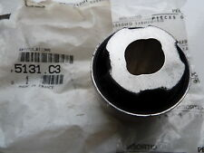 Genuine Peugeot 407 508 Rear Trailing Arm Flexible Joint Part No. 5131C3