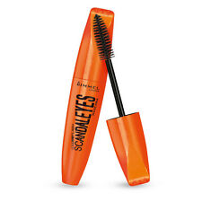 Rimmel volumeflash SCANDALEYES Waterproof Mascara Nero 12ml