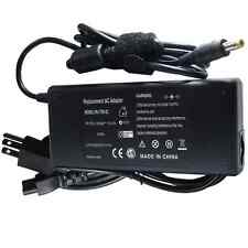 AC ADAPTER CHARGER FOR Acer Aspire AS5741G-5608 5542-1615 5750z-4217 9300-5349