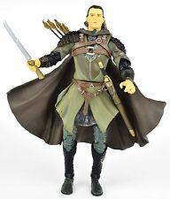 Lord of The Rings The Final Battle of Middle Earth LEGOLAS Figure LOTR ROTK