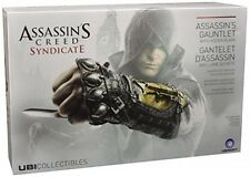 Assassin's Creed Syndicate Assassin's Gauntlet with Hidden Blade, New