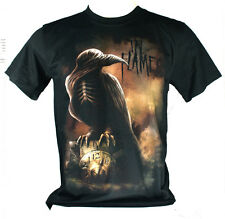 IN FLAMES (Sounds Of A Playground) IFM1163 Size M Medium NEW! T-SHIRT Tour