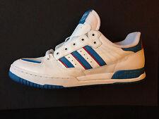 Adidas Ivan Lendl Supreme 2005 vintage colourway US 12, UK 12 EUR 47,5