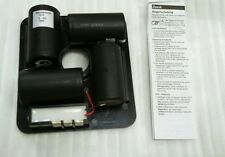 LEICA GEOSYSTEMS RUGBY 100 200 NIMH BATTERY PACK LASER LEVEL  726746