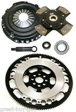 Competition Clutch Stage 5 8026-1420-X Flywheel 2-694-STU Acura 94-01 INTEGRA