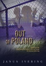 Out Of Poland: There was a time when Europe was divided by the Iron Curtain two
