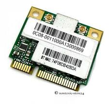 Broadcom bcm943225hm half size Mini PCI-e WiFi Card