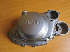 Coperchio carter frizione cover clutch case Yamaha XTZ 660  91/96  SZR660