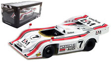 Minichamps Porsche 917/10 'Penske' Can-Am Champion 1972 - George Follmer 1/18