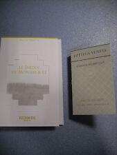 Campioncini profumo parfum eau de toilette Bottega Veneta, eau de cologne H.