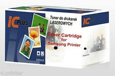 Laser Toner Cartridge for Samsung ML-2160 ML-2165 ML-2165W ML-2168 SCX-3400