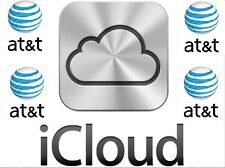 iCloud Removal Service for AT&T Iphone. Strictly ATT clean iCloud 95% Success