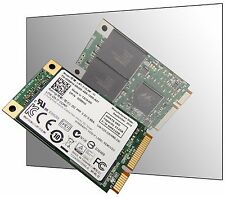 Dell Lite-On 512GB mSATA SSD LMT-512L9M-11 099H4 HM9110E