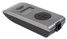 Emphaser BASH-Amp Controllo Remoto EAREM-BASH Cavo Telecomando per Amplificatore