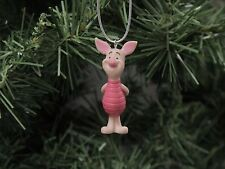 Piglet, Winnie The Pooh Christmas Ornament